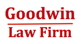 Albert Goodwin - Florida Lawyer