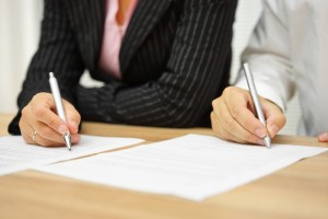 pembroke pines divorce lawyer
