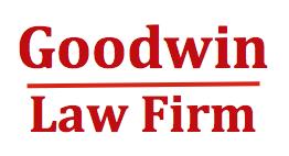 Albert Goodwin - Florida Lawyer